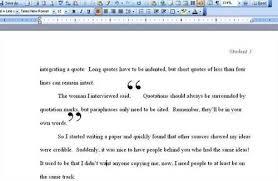 in essay quotes in essay