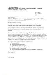 Airline Customer Service Representative Cover Letter Sample 8