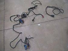 snow plow dodge ram 1500 western unimount snow plow dodge ram 1500 2500 3500 wiring harness no controler