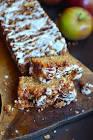 apple oat coffee cake