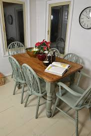 Mennonite Furniture Kitchener 1000 Ideas About Distressed Dining Tables On Pinterest Farm
