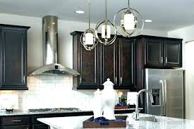 pendant lighting over kitchen bar bar ceiling lights pendant light over kitchen sink contemporary pendant hanging
