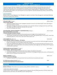 Marketing Coordinator Job Description Enchanting Project Management Office Coordinator Job Description Resume Samples