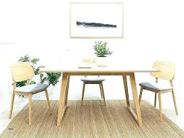 wooden toddler table toddler table and chairs toddler dining table little toddler table and chairs child dining table chairs toddler wooden table and chairs