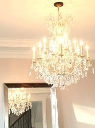 best way to clean crystal chandelier old fashioned chandelier clean sketch fantastic diy chandelier crystal clean