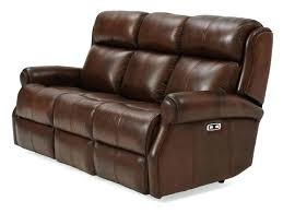 medium size of design leather recliner club chair top grain rustic sofa reclining ideas