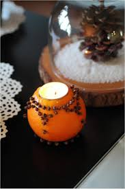 Diy Candle Holders Diy Candle Holders To Add Flair To Your Home