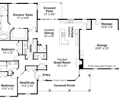 amazing of t shaped ranch house plans l shaped ranch house plans inspirational havens south designs loves