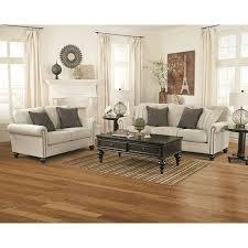 living room set ashley furniture. milari linen living room set signature design ashley furniture sets i