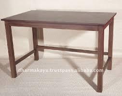 24 luxury woodworking plans writing desk egorlin regarding simple writing desk renovation
