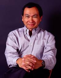 the foreign policy essay the domestic basis of american power fukuyama photo