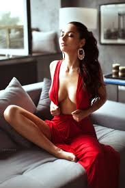 126 best images about Curvy Women on Pinterest
