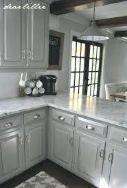 light grey kitchen cabinets dark grey kitchen cabinet top dark gray kitchen cabinets dark grey kitchen