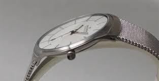 oldtime rakuten global market skagen in skagen 780xlss watch skagen in skagen 780xlss watch men s watches mens slim watch