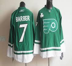 flyers green jersey philadelphia flyers jersey