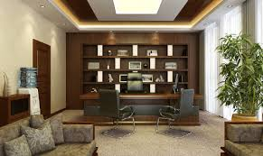 ceiling design for office. Ceiling Design For Office. Manager\\u0027s Office Suspended And Closet G