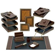 leather desk accessories office accessories leather desk accessories australia leather desk accessories