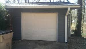 garage door replacement newark ca fluidelectric