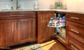 kitchen cabinet refinishing jacksonville florida elegant 20 awesome design for kitchen cabinets warehouse atlanta