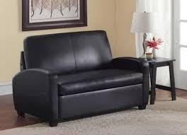 mini sleeper sofa facil furniture within mini sleeper sofa