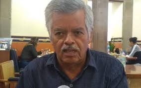 CECATIS a punto de la extinción - Noticias Locales, Policiacas, sobre  México y el Mundo   El Sol de San Luis   San Luis Potosí