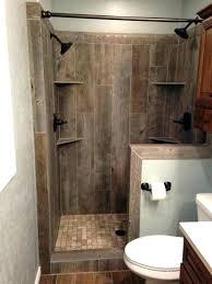 bathtub wall panels bathtub wall surround over tile bathtub wall panels s s installing