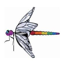 Small Picture 49 best wind socks and spinners images on Pinterest Wind chimes