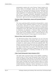 essay about smartphones healthy eating