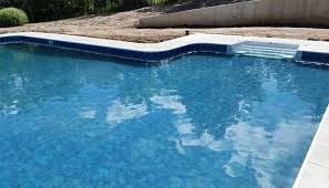 home home swimming pools on ground72 ground