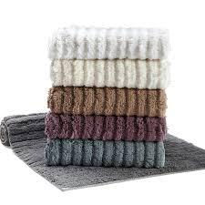 bloomingdales bath towels park eucalyptus bath rugs bloomingdales decorative bath towels