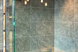 hard water stains on glass ste c how to clean windows getting off shower doors