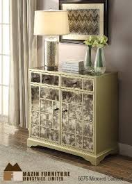 mirror effect furniture. Mirror Effect Furniture. A Patina On Brings Traditional Appeal To These Consoles. Furniture