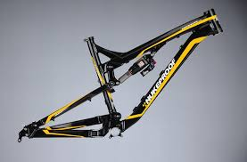 nukeproof logo rámy celoodpružené of nukeproof logo bike of the day nukeproof mega am 275 p