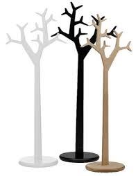 Coat Rack Tree Extraordinary Coat Rack Tree By Hightower Office Enhancements Pinterest Coat