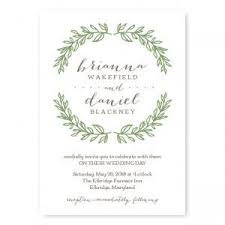 Sample Of Weeding Invitation 5 Free Wedding Invitation Samples The American Wedding