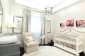 pink and grey nursery rug white nursery rug image of blue and light pink rug for pink and grey nursery rug