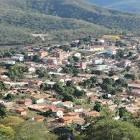 imagem de Josenópolis Minas Gerais n-7