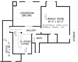 Ideas a floor planmasculine design floor plan for house