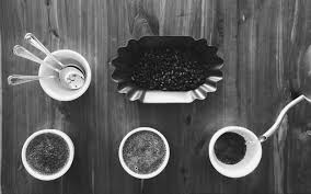 Put your coffee knowledge to the test. Coffee 101 Cupping Patriot Coffee