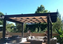 fabric patio covers. Contemporary Covers Fabric Patio Covers Charming Outdoor Awning Buy   Inside Fabric Patio Covers A