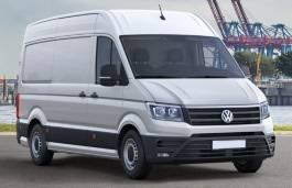 2018 volkswagen crafter. perfect 2018 volkswagen crafter 2018 alloy wheel fitment guide choose appropriate trim  of 2018 with volkswagen crafter wheelsizecom