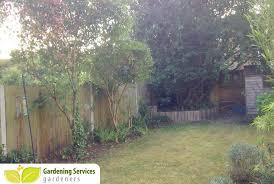 Small Picture Kensal Rise Garden Designers NW10 Landscape Gardeners Kensal Rise