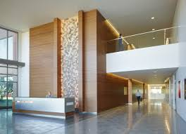 office lobby design ideas. commercial design office building lobby ideas c