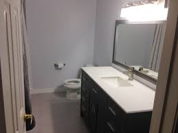 Bathroom Renovations Bathroom Renovations Toronto Solid Arc Construction
