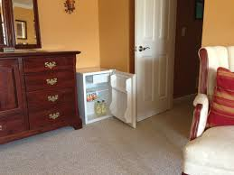 mini fridge for bedroom. mini fridge for bedroom inside #8793 pertaining to a