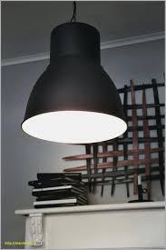 Lampe Massive Castorama 916117 Applique Luminaire Ikea Beautiful