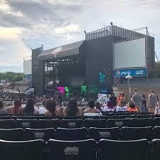 Oak Mountain Amphitheater Pelham 2019 All You Need To