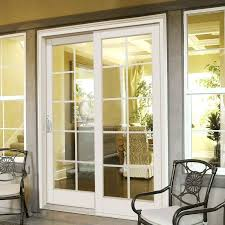 french door inserts sliding barn doors with glass inserts double barn door hardware french doors interior