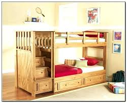 ikea space saving bedroom furniture. Contemporary Ikea Space Saving Bedroom Drawers Furniture Savers  Download Home Throughout Plans In Ikea Space Saving Bedroom Furniture