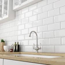 Kitchen Wall Tiles Kitchen Wall Tiles Victorian Plumbing Uk